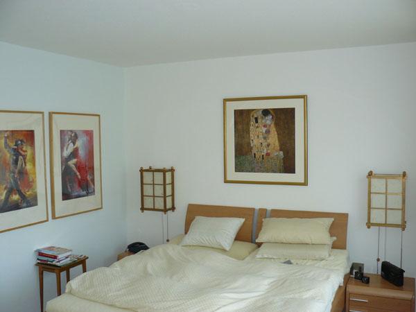 feng shui neugestaltung einer penthouse wohnung. Black Bedroom Furniture Sets. Home Design Ideas