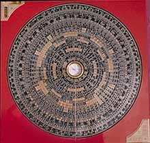 Feng shui beratung wohnberatung gesch ftsberatung for Yin yang raumgestaltung